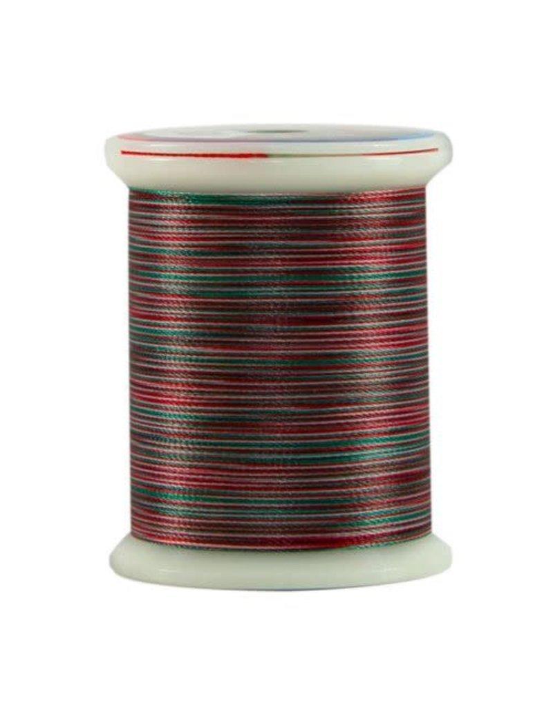 Fantastico Superior Fantastico threads 5034 500 YDS