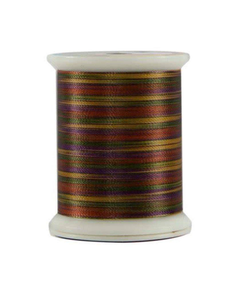 Fantastico Superior Fantastico threads 5035 500 YDS