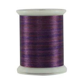 Fantastico Superior Fantastico threads 5037 500 YDS