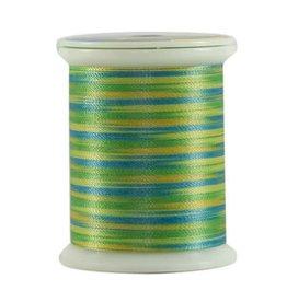 Fantastico Superior Fantastico threads 5039 500 YDS