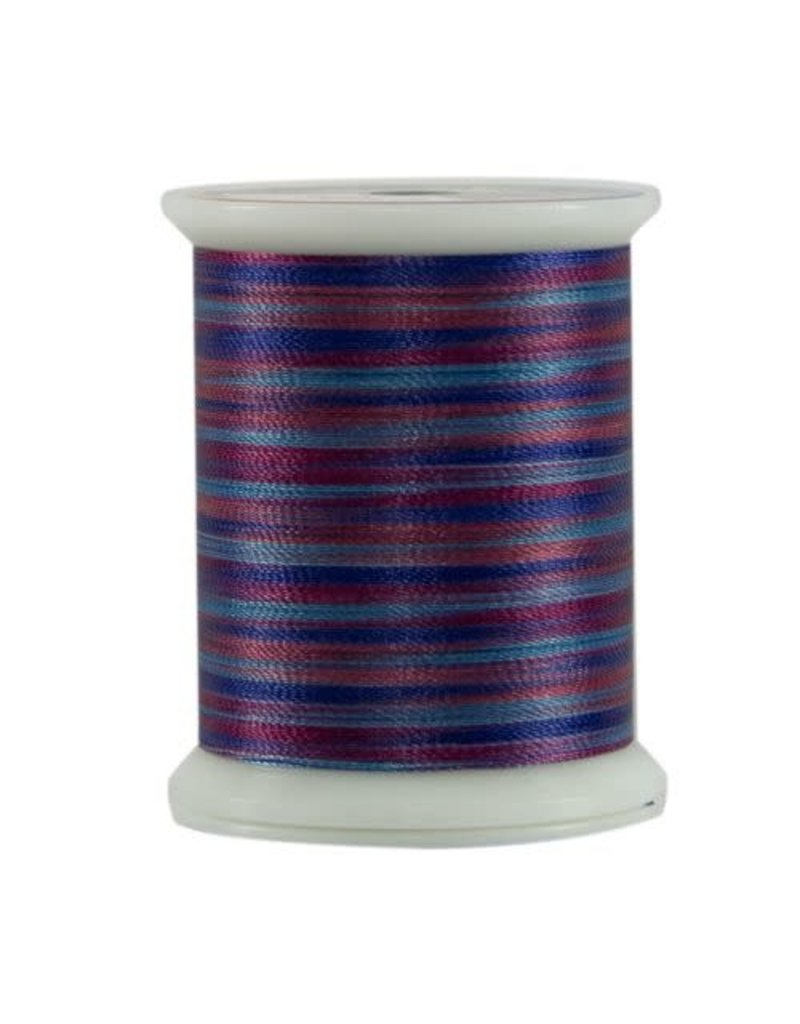 Fantastico Superior Fantastico threads 5041 500 YDS