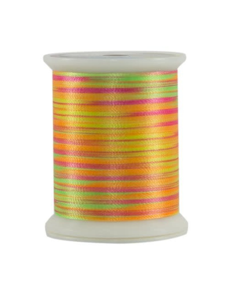 Fantastico Superior Fantastico threads 5043 500 YDS