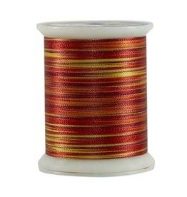 Fantastico Superior Fantastico threads 5045 500 YDS