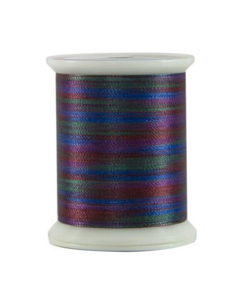 Fantastico Superior Fantastico threads 5046 500 YDS