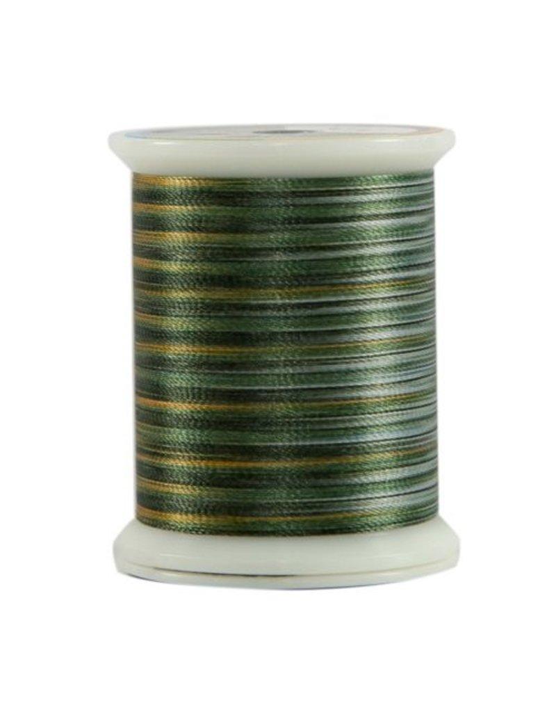 Fantastico Superior Fantastico threads 5051 500 YDS