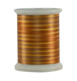 Fantastico Superior Fantastico threads 5052 500 YDS