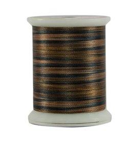 Fantastico Superior Fantastico threads 5053 500 YDS