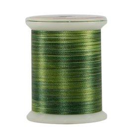 Fantastico Superior Fantastico threads 5054 500 YDS