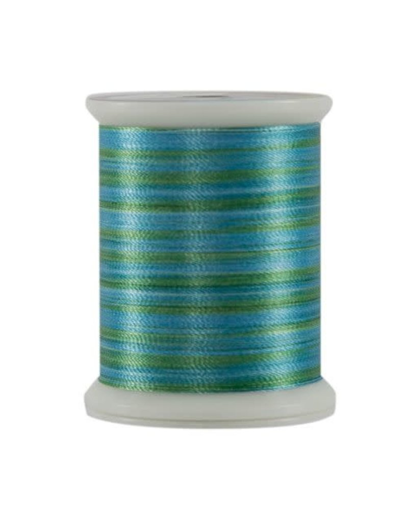 Fantastico Superior Fantastico threads 5070 500 YDS