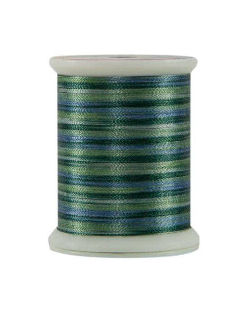 Fantastico Superior Fantastico threads 5071 500 YDS