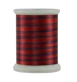 Fantastico Superior Fantastico threads 5074 500 YDS