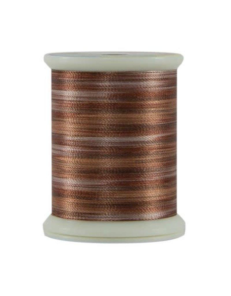 Fantastico Superior Fantastico threads 5081 500 YDS