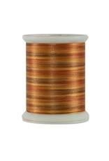 Fantastico Superior Fantastico threads 5083 500 YDS