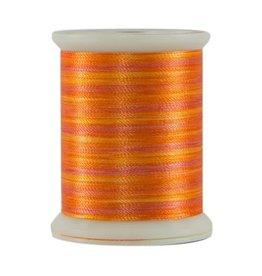 Fantastico Superior Fantastico threads 5084 500 YDS