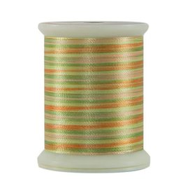 Fantastico Superior Fantastico threads 5085 500 YDS