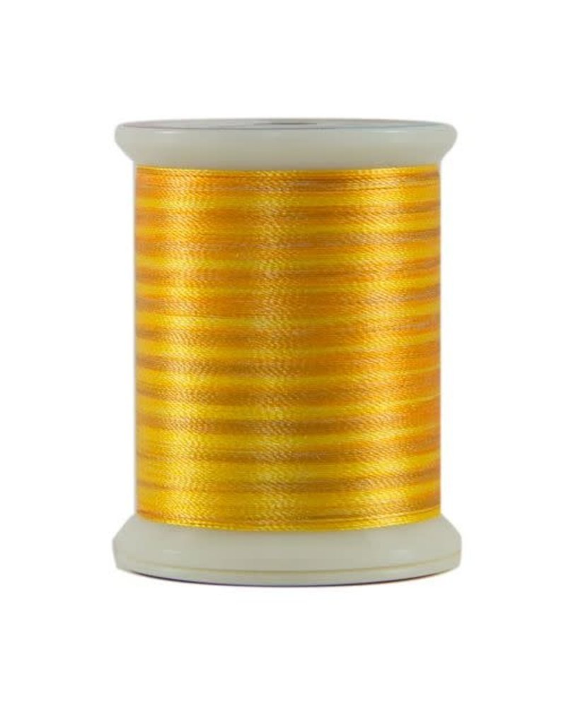 Fantastico Superior Fantastico threads 5086 500 YDS