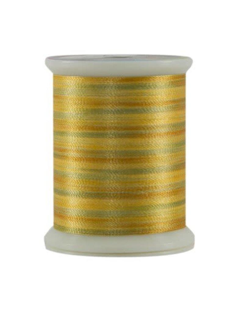 Fantastico Superior Fantastico threads 5087 500 YDS