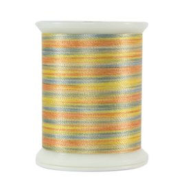 Fantastico Superior Fantastico threads 5089 500 YDS