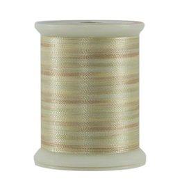 Fantastico Superior Fantastico threads 5090 500 YDS