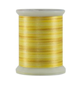 Fantastico Superior Fantastico threads 5092 500 YDS