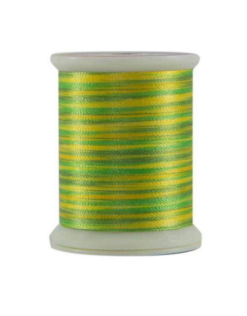 Fantastico Superior Fantastico threads 5094 500 YDS