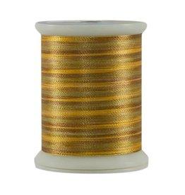 Fantastico Superior Fantastico threads 5096 500 YDS