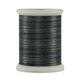 Fantastico Superior Fantastico threads 5100 500 YDS