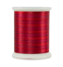 Fantastico Superior Fantastico thread 5102 500 YDS