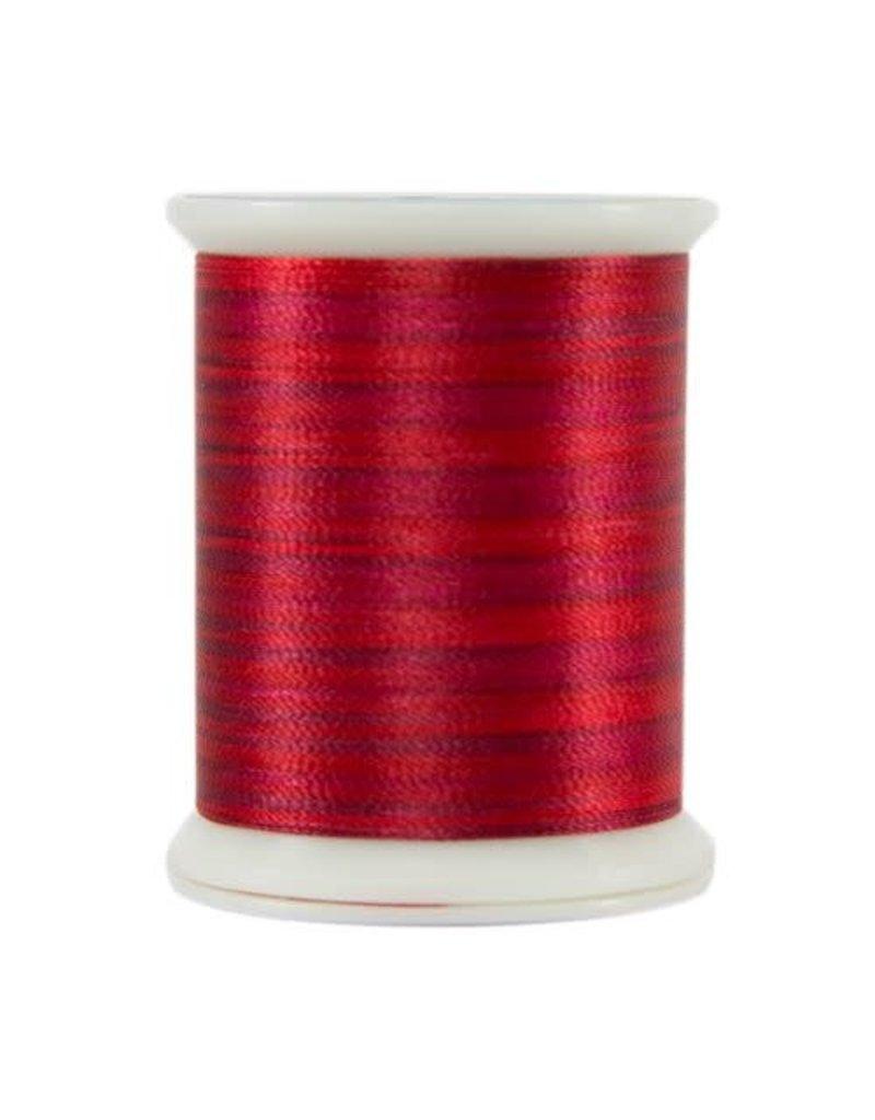 Fantastico Superior Fantastico thread 5102 500 YDS