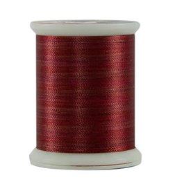 Fantastico Superior Fantastico threads 5104 500 YDS