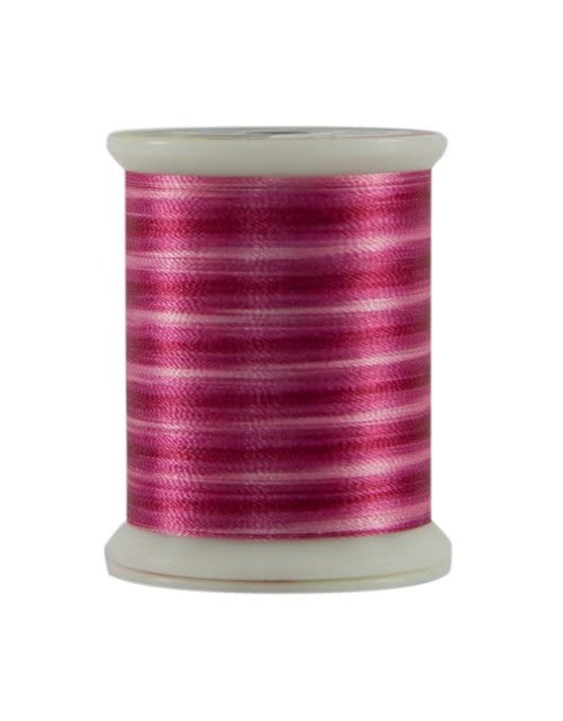 Fantastico Superior Fantastico threads 5105 500 YDS