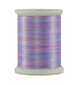 Fantastico Superior Fantastico threads 5109 500 YDS