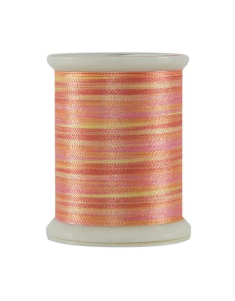 Fantastico Superior Fantastico threads 5112 500 YDS