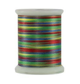 Fantastico Superior Fantastico threads 5114 500 YDS