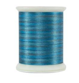 Fantastico Superior Fantastico threads 5119 500 YDS
