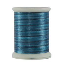 Fantastico Superior Fantastico threads 5120 500 YDS