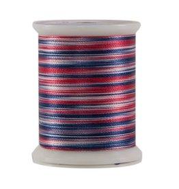 Fantastico Superior Fantastico threads 5125 500 YDS