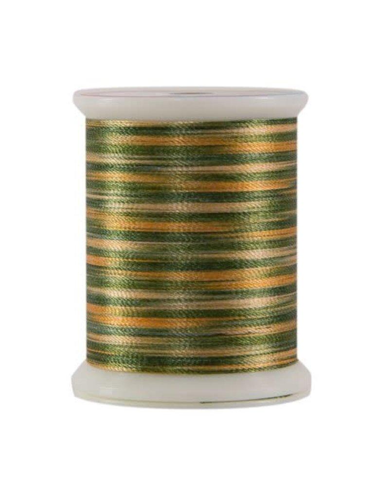 Fantastico Superior Fantastico threads 5127 500 YDS