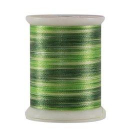 Fantastico Superior Fantastico threads 5129 500 YDS