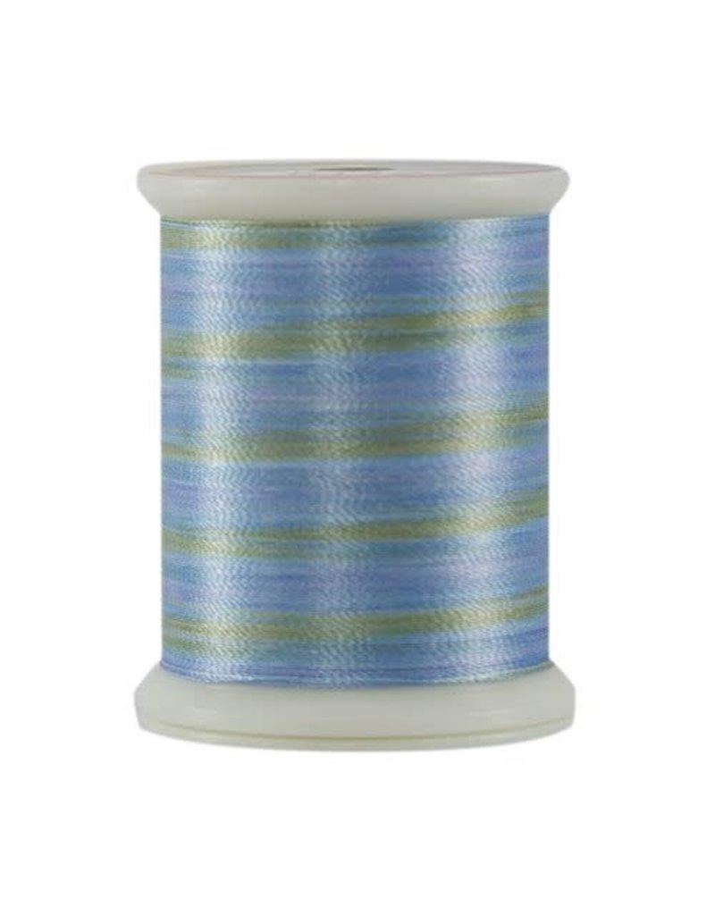 Fantastico Superior Fantastico threads 5142 500 YDS
