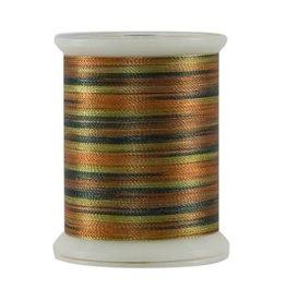 Fantastico Superior Fantastico threads 5144 500 YDS