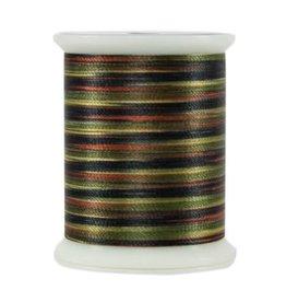 Fantastico Superior Fantastico threads 5145 500 YDS