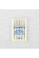 Schmetz Schmetz ball point needles - 100/16