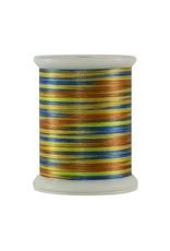 Fantastico Superior Fantastico threads 5146 500 YDS