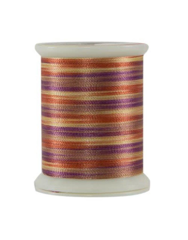 Fantastico Superior Fantastico threads 5149 500 YDS