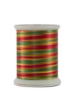 Fantastico Superior Fantastico threads 5150 500 YDS