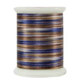 Fantastico Superior Fantastico threads 5153 500 YDS