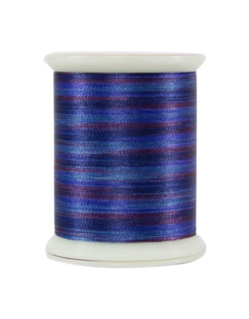 Fantastico Superior Fantastico threads 5154 500 YDS