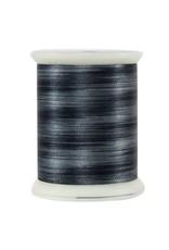 Fantastico Superior Fantastico threads 5155 500 YDS