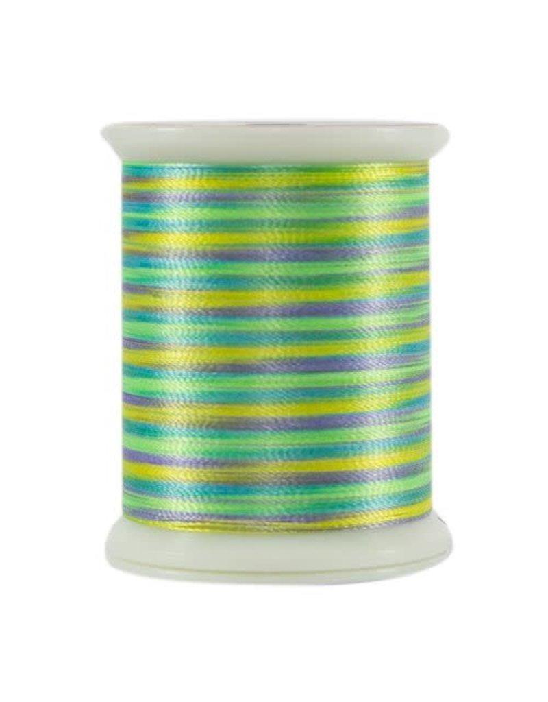 Fantastico Superior Fantastico threads 5156 500 YDS